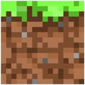 uomm872 avatar