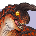 FinnDaHuman avatar