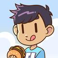 Derp-Dog avatar