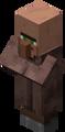 Villagers are stupid avatar
