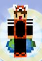 Chickey_11_CREATOR avatar