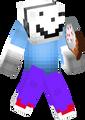 spiderypie48230 avatar