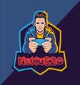 NeXuS2o avatar