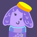 Jellonator avatar
