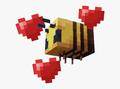 Loofa avatar