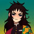 Mr_wig avatar