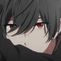 KiritoKa avatar