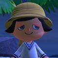 ChickenKruegers avatar