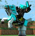 Minecraft Miner101 avatar