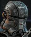 TheGuyWhoMakesStarWars avatar