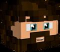 MisterOxYDe avatar