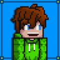 SpeedyNurBesser avatar