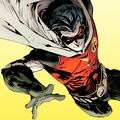 RedRobin25 avatar