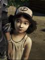 Clementine2 avatar
