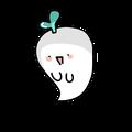 GOOMA avatar