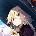 Hkitten11 avatar