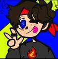 PipiN09_VS avatar