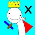 ItsYaBoiX avatar