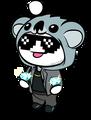 DevilAurora avatar