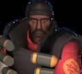 GniewnyGniewosz avatar