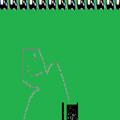 pabbo avatar