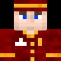 dlpfan83 avatar