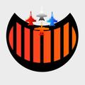 D0nkeyK0ng100 avatar