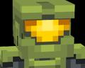 MCBlade64 avatar