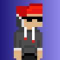 BirdzMLG avatar
