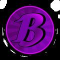 Bassicad avatar