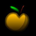 Speedy1529 avatar