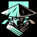 ABGaming-201 avatar