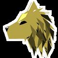 Wolfeni avatar