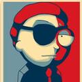 MrInsaneJupiter avatar