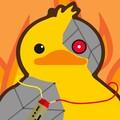 Andy115lugo avatar