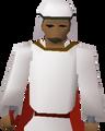 Steppe Bandit avatar