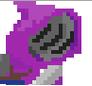 keyb0unce avatar