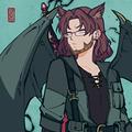 Zeo_Gaming avatar