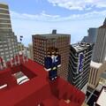 End Bros Build Team PM avatar