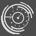 CipherStudios avatar