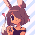 AmeTxme avatar