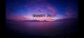 Snakey70 avatar