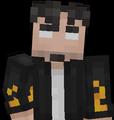 epicademy avatar