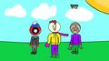 Nuggetboi2119 avatar
