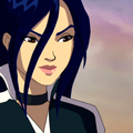 Solara_the_Dragoness avatar