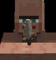 Hashr avatar