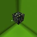 lightingworldgaming avatar