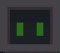 GoodErnest64 avatar