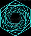 Random Things Builder avatar