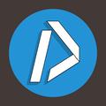 DanStudio avatar